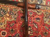 Охота, рыбалка,  Оружие Охотничье, цена 45 000 рублей, Фото
