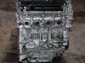 Запчасти и аксессуары,  Nissan Qashqai, цена 55 000 рублей, Фото