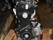Запчасти и аксессуары,  Nissan X-Trail, цена 170 000 рублей, Фото