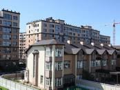 Квартиры,  Москва Теплый стан, цена 11 635 409 рублей, Фото