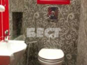 Квартиры,  Москва Алексеевская, цена 18 800 000 рублей, Фото