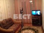 Квартиры,  Москва Отрадное, цена 12 300 000 рублей, Фото