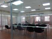 Офисы,  Москва Сходненская, цена 724 908 рублей/мес., Фото