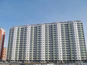 Квартиры,  Москва Выхино, Фото
