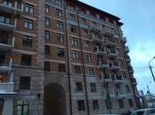 Квартиры,  Московская область Красногорск, цена 3 900 000 рублей, Фото