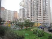 Квартиры,  Москва Ул. Старокачаловская, цена 11 500 000 рублей, Фото