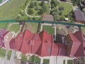 Дома, хозяйства,  Московская область Истринский район, цена 11 000 000 рублей, Фото