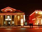 Рестораны, кафе, столовые,  Тверскаяобласть Тверь, цена 80 000 рублей/мес., Фото
