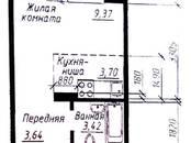 Квартиры,  Новосибирская область Новосибирск, цена 1 025 000 рублей, Фото