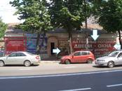 Магазины,  Воронежская область Воронеж, цена 30 000 рублей/мес., Фото