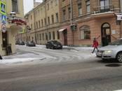Квартиры,  Санкт-Петербург Горьковская, цена 6 000 000 рублей, Фото