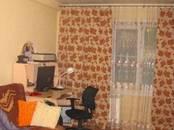 Квартиры,  Новосибирская область Обь, цена 2 700 000 рублей, Фото