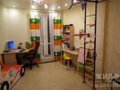 Квартиры,  Новосибирская область Новосибирск, цена 8 499 000 рублей, Фото