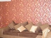 Квартиры,  Воронежская область Лиски, цена 2 800 000 рублей, Фото