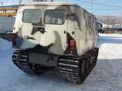 Уаз 3692, цена 300 000 рублей, Фото