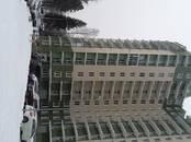 Квартиры,  Московская область Быково, цена 2 500 000 рублей, Фото