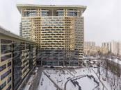 Квартиры,  Москва Ясенево, цена 35 400 000 рублей, Фото