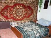 Дома, хозяйства,  Новосибирская область Новосибирск, цена 1 700 000 рублей, Фото