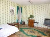 Дома, хозяйства,  Новосибирская область Новосибирск, цена 5 800 000 рублей, Фото