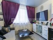 Квартиры,  Санкт-Петербург Балтийская, цена 47 000 рублей/мес., Фото