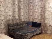 Квартиры,  Санкт-Петербург Спасская, цена 7 600 000 рублей, Фото