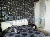 Дома, хозяйства,  Московская область Истринский район, цена 199 900 рублей/мес., Фото