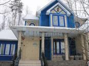 Дома, хозяйства,  Московская область Волоколамский район, цена 37 118 160 рублей, Фото