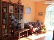 Дома, хозяйства,  Московская область Одинцово, цена 39 900 000 рублей, Фото