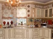 Дома, хозяйства,  Московская область Солнечногорский район, цена 21 000 000 рублей, Фото