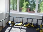 Дома, хозяйства,  Московская область Наро-Фоминский район, цена 149 900 рублей/мес., Фото