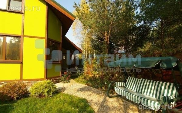 Property in Udine inexpensive for DC