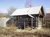 Дома, хозяйства,  Московская область Чеховский район, цена 2 199 900 рублей, Фото