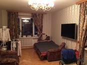 Квартиры,  Санкт-Петербург Приморская, цена 40 000 рублей/мес., Фото