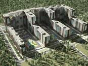 Квартиры,  Санкт-Петербург Комендантский проспект, цена 2 799 990 рублей, Фото