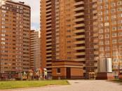 Квартиры,  Санкт-Петербург Лесная, цена 4 990 000 рублей, Фото