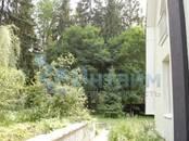Дома, хозяйства,  Московская область Дмитровский район, цена 149 900 рублей/мес., Фото