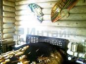 Дома, хозяйства,  Московская область Чеховский район, цена 159 900 рублей/мес., Фото