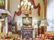 Дома, хозяйства,  Московская область Мытищинский район, цена 235 000 000 рублей, Фото