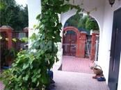 Дома, хозяйства,  Московская область Пушкинский район, цена 18 000 000 рублей, Фото
