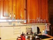Дома, хозяйства,  Московская область Пушкинский район, цена 8 500 000 рублей, Фото