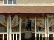 Дома, хозяйства,  Московская область Подольский район, цена 89 900 рублей/мес., Фото