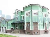 Дома, хозяйства,  Московская область Пушкинский район, цена 249 900 рублей, Фото