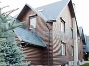 Дома, хозяйства,  Московская область Чеховский район, цена 24 600 000 рублей, Фото
