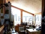 Дома, хозяйства,  Московская область Руза Рузский р-н, цена 63 618 рублей/мес., Фото