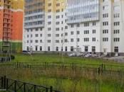 Квартиры,  Санкт-Петербург Гражданский проспект, цена 3 060 000 рублей, Фото