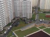 Квартиры,  Санкт-Петербург Комендантский проспект, цена 5 990 000 рублей, Фото