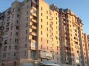 Квартиры,  Санкт-Петербург Проспект большевиков, цена 4 100 000 рублей, Фото