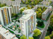 Квартиры,  Москва Кунцевская, цена 7 963 180 рублей, Фото