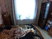 Квартиры,  Санкт-Петербург Приморская, цена 7 000 000 рублей, Фото