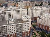 Квартиры,  Москва Добрынинская, цена 90 000 рублей/мес., Фото